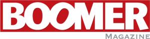 BoomerLogoWithMagazine