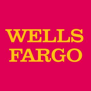 WellsFargo_logo_pms