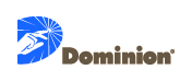 DOM HORZ 2C CMYK [Converted]
