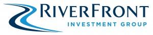 Riverfront_web
