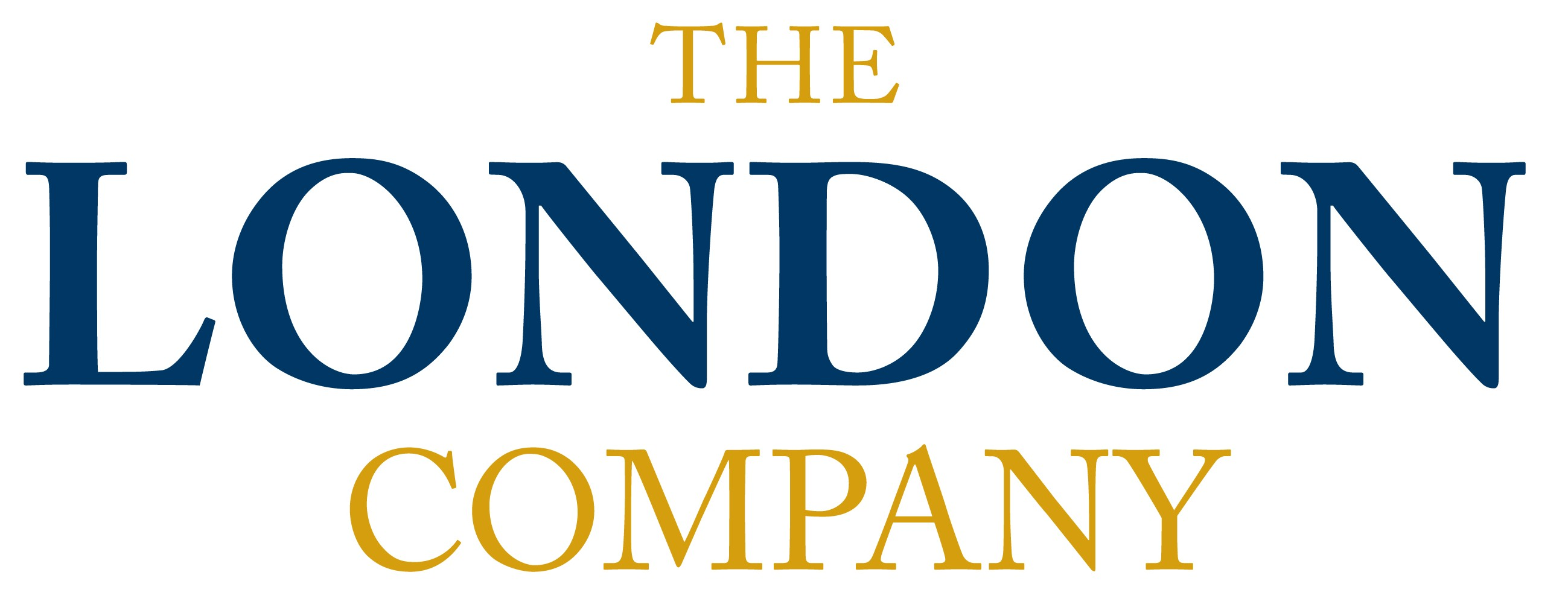 thelondoncompany_logo_2color_rgb