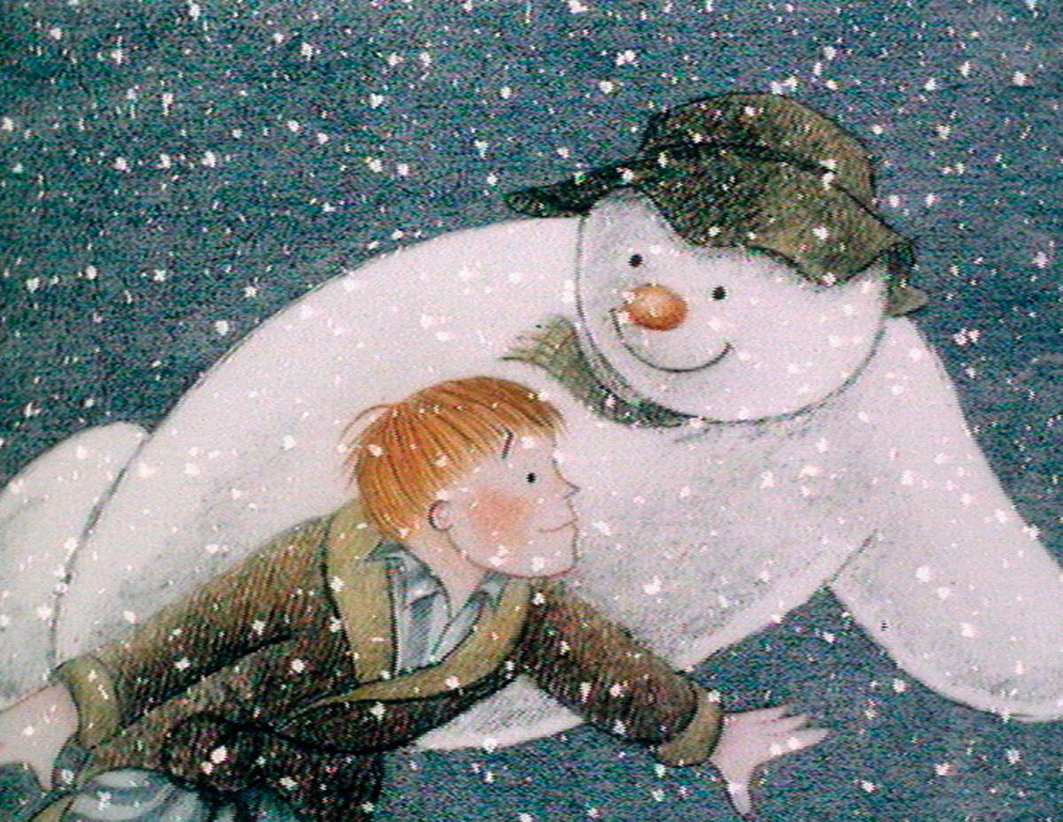 snowman RGB WEB