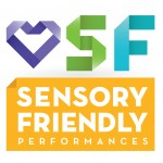 sensory-friendly-performances-logo-plural-web