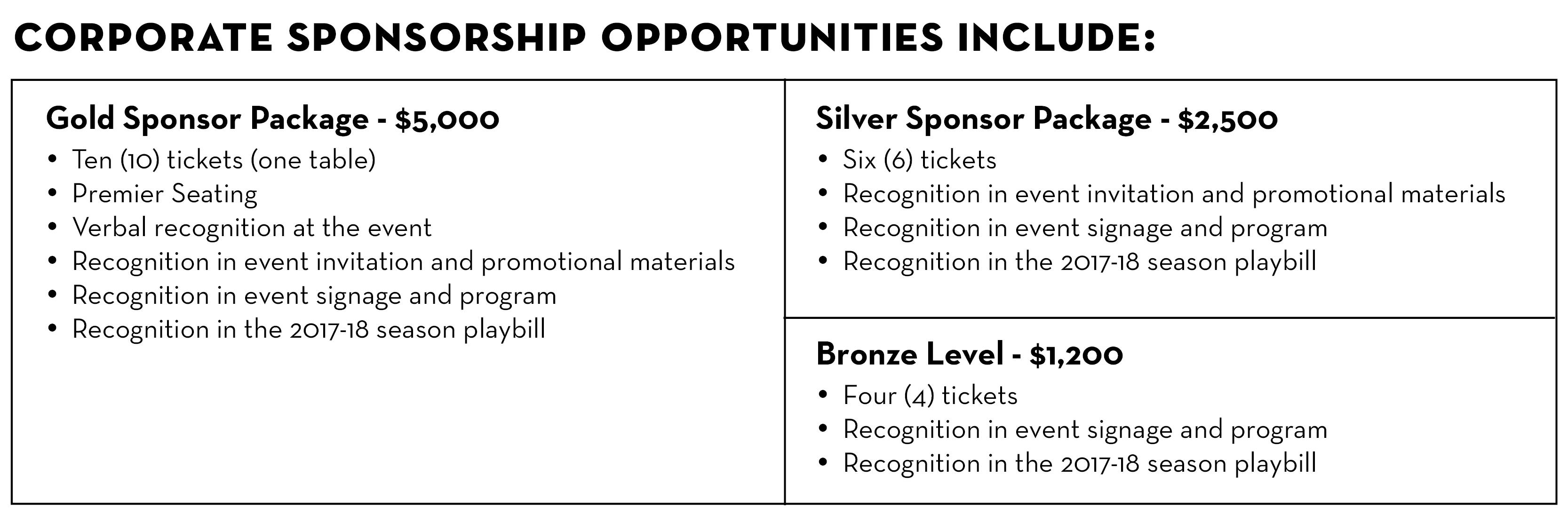 gala-sponsorship-levels