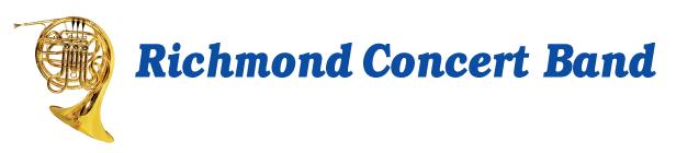 Richmond Concert Band - Richmond Symphony