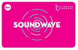 Soundwave_Card-02