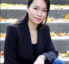 Chia-Hsuan Lin