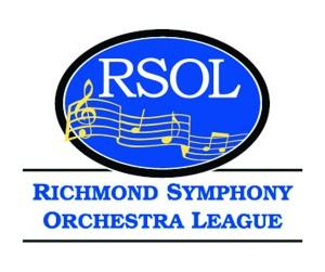 RSOL - Logo2011