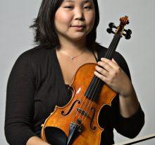 Jeannette Jang