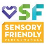 sensory-friendly-performances-logo-plural-web