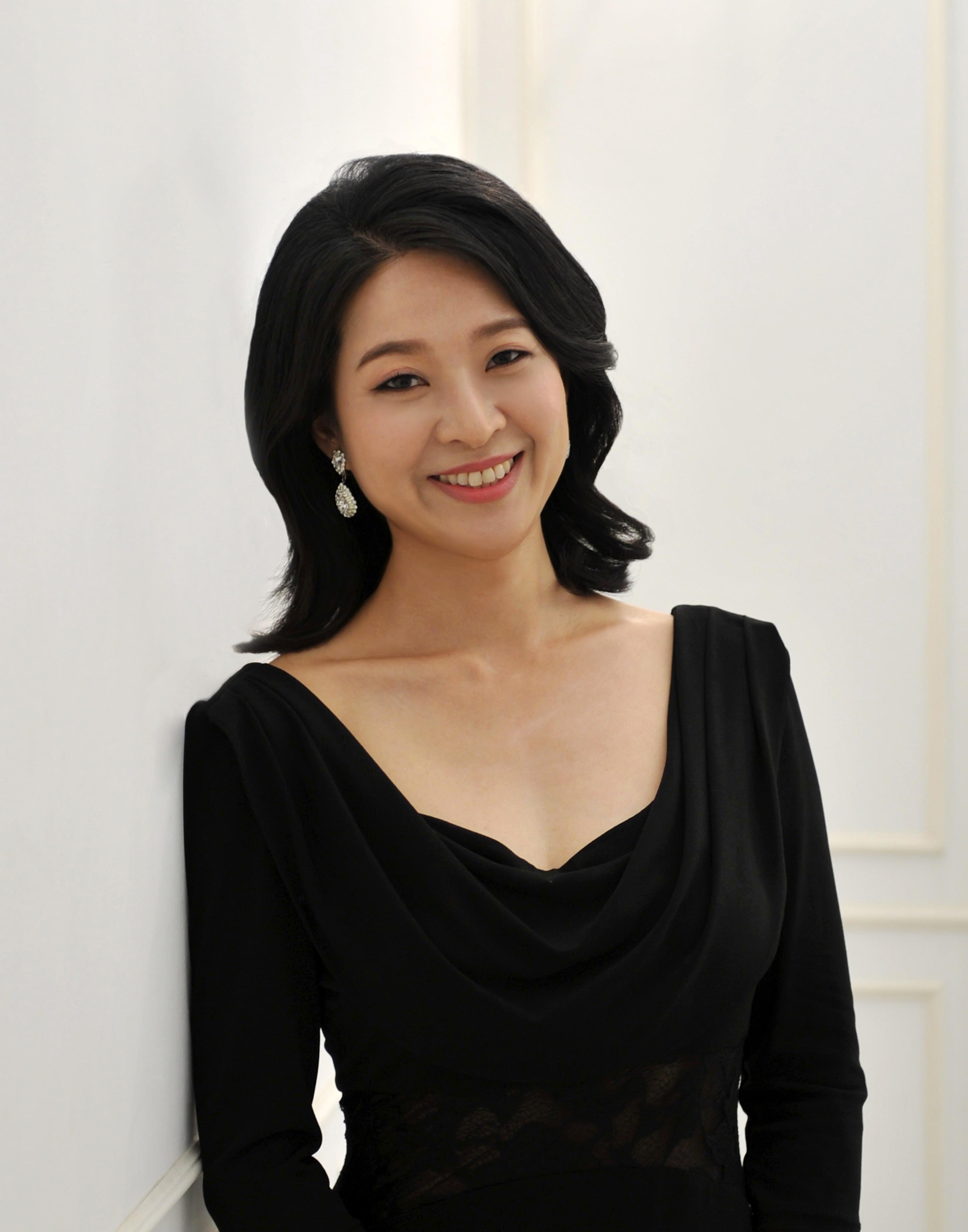 youngmi-kim