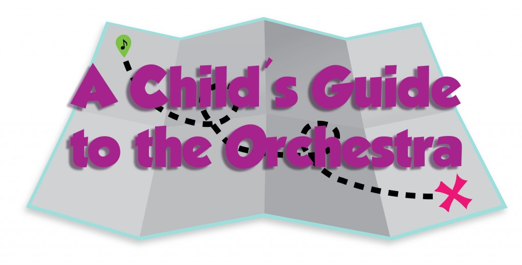 childs-guide-logo_webjpeg-01