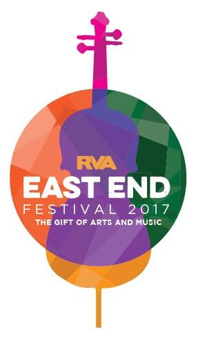 eastend_festival_logo