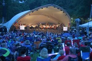Richmond Symphony97