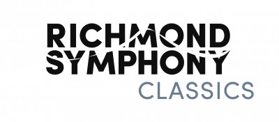 RichmondSymphonyClassics