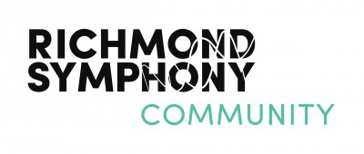 RichmondSymphonyCommunity