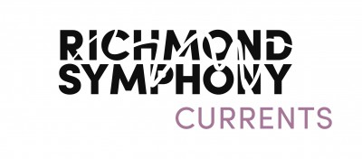 RichmondSymphonyCurrents