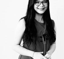 Chi Lee